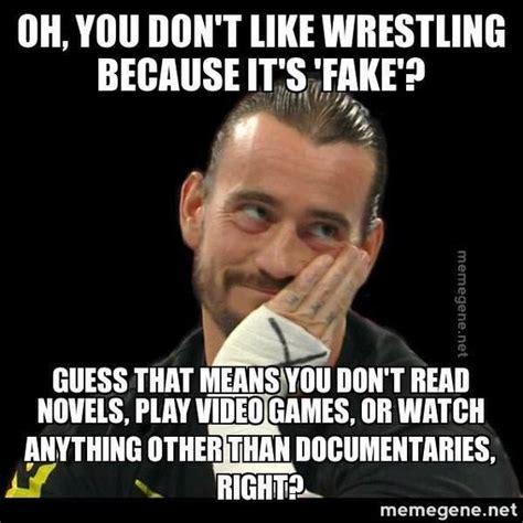 Wwe Memes top 29 wwe memes life quotes humor
