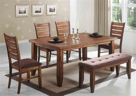 dining room sets for less furniture gt dining room furniture gt dining set gt less oak