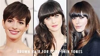 Hair Color For Cool Skin Tones Alfa Img Showing Gt Hair Color Ideas For Cool Skin Tones