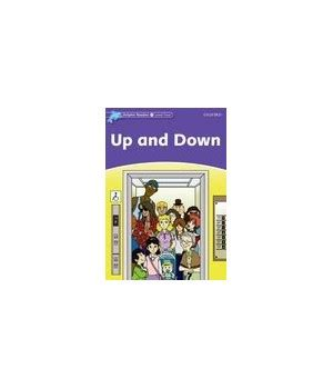 libro up and down up and down ed oxford libroidiomas
