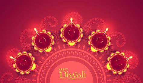 deepavali happy diwali images wishes greetings