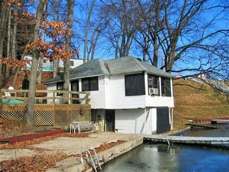 Lake Shafer Cabin Rentals by 62 Best Images About Listings On Back Deck Cottages And Lakes