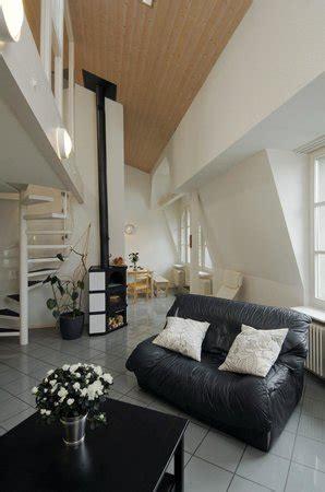 apartments justingerweg 193 豢2豢0豢4豢 updated 2018