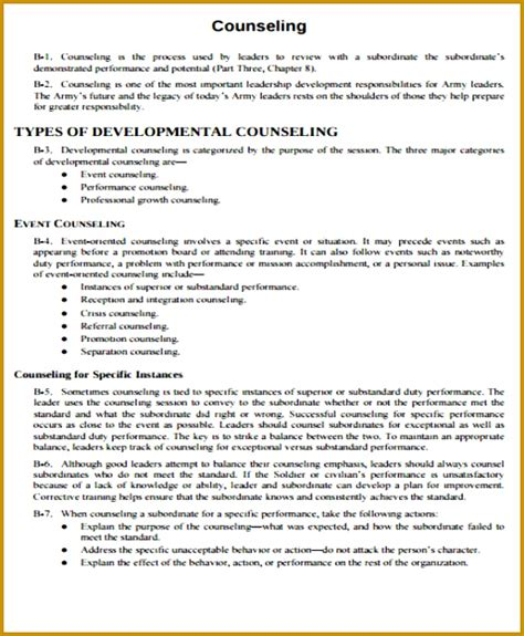 counselling referral form template 6 counselling referral form template fabtemplatez