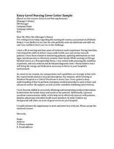 Best Intensive Care Unit Registered Nurse Cover Letter Examples Home Design  Resume CV Cover Leter INPIEQ