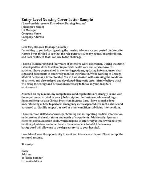 entry level nursing student resume sample tips resume companion