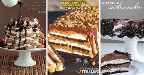 best cake recipes 35 best box cake recipes my cake recipes