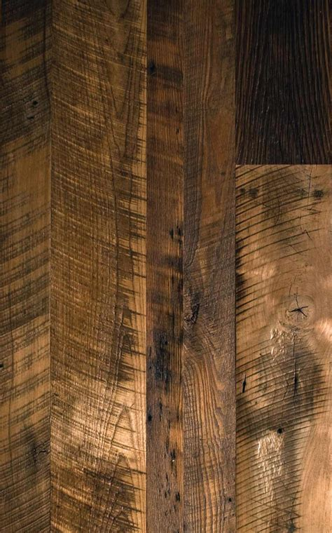 reclaimed homestead hardwoods distressed mountain lumber