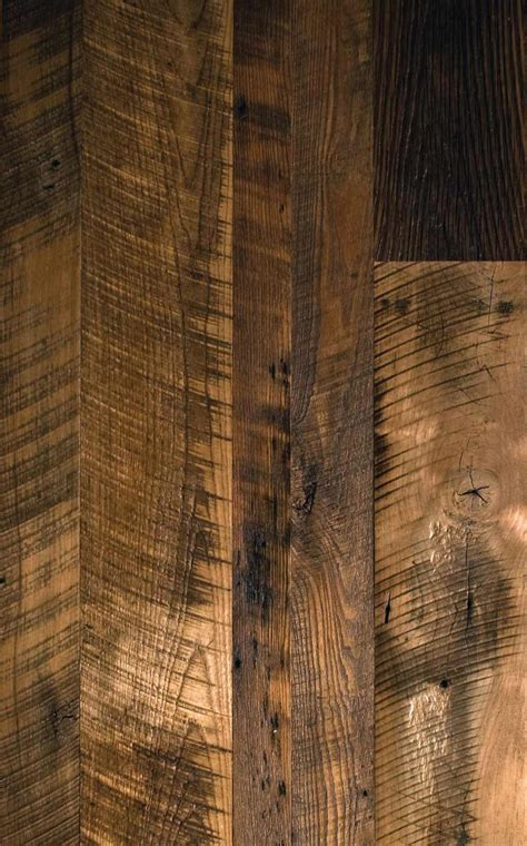 Antique Mixed Hardwoods Distressed ? Mountain Lumber Company