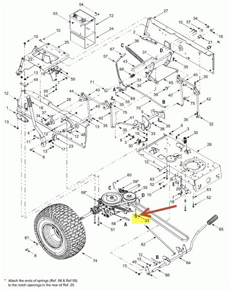 troy bilt pony mower parts diagram troy bilt pony mower deck parts diagram engine car parts
