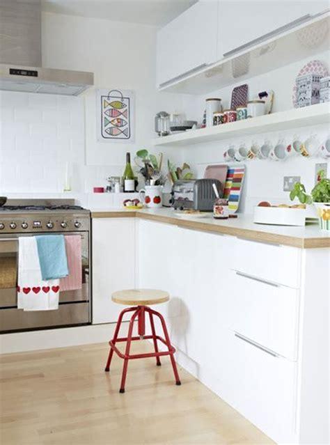 Scandinavian Kitchen Accessories scandinavian kitchen d 233 cor ideas