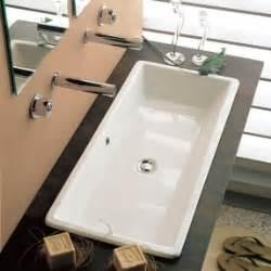 shallow depth pedestal sink shallow vessel sinks foter