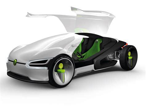 concept design o que é volkswagen del futuro taringa