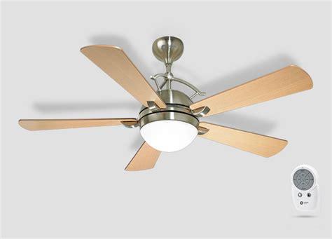 orient fan capacitor 28 images orient ceiling fan