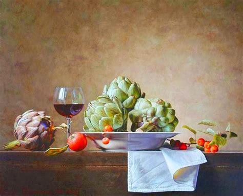 cuadros bodegones al oleo cuadros modernos pinturas y dibujos 02 14 15