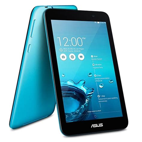 best tablet asus asus memo pad 7 review pc advisor