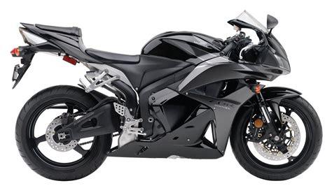 cbr600rr honda cbr600rr motorcycles