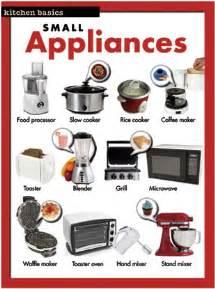 small kitchen equipment nasco kitchen equipment posters fcs catalog