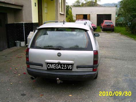 opel omega 2010 100 opel omega 2010 omega inspiration retro rides