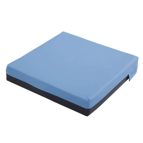 Buy Foam For Cushions memory foam cushion careplus living solutions