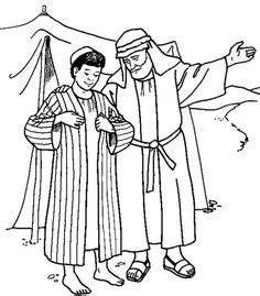 the glue famine books joseph s coat coloring sheet joseph coat of many