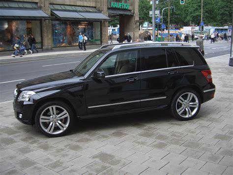 2008 mercedes glk350 glk 350 v glk 250 autos post