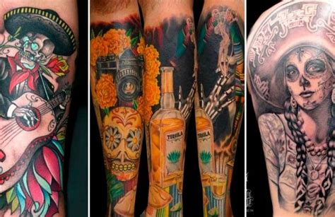 nopal tattoo 17 best images about mexican tattoos on