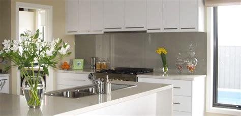 modelleri ve mutfak ke takm fiyatlar 17 ev dekorasyonu bolu mutfak dolapları fiyatları
