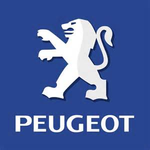 Peugeot 308 Logo Peugeot Autodopl蛻ky Cz Tuning Shop