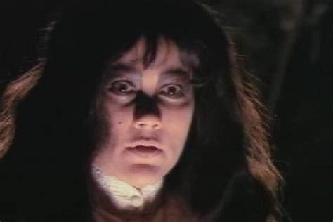 film horor jadul lebih seram dari pengabdi setan ini film horor jadul yang