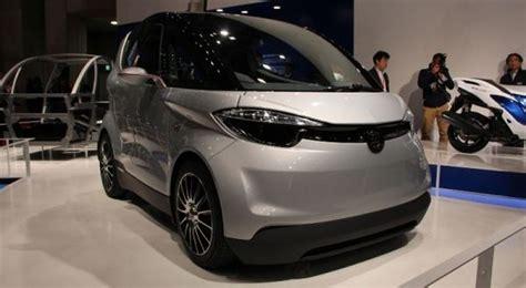 Jual Tv Mobil Jakarta yamaha akan jual mobil mungil motiv di indonesia