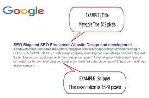 Seo Explanation 2 by Seo Web Technologies Seo Seo Updates