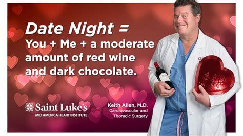 cardiologists create hilarious heart healthy memes