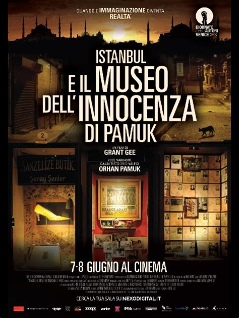 libro istanbul memories of a pamuk istanbul e museo dellinnocenza mymovies it