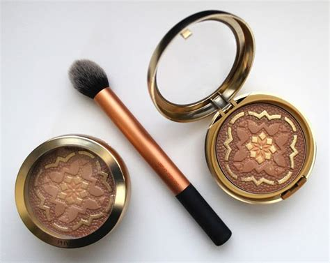 Wear Lipstick Doctors Orders by The 25 Best Physicians Formula Bronzer Ideas On