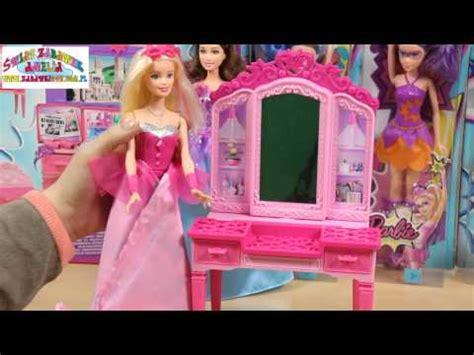 Film Barbie Super Ksiezniczki Po Polsku | barbie po polsku super księżniczki 2015 bajki barbie