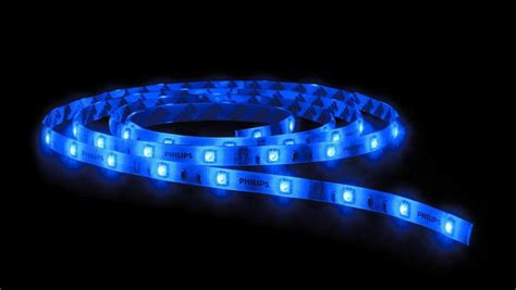 the lightstrip philips hue lightstrip plus review rating pcmag com