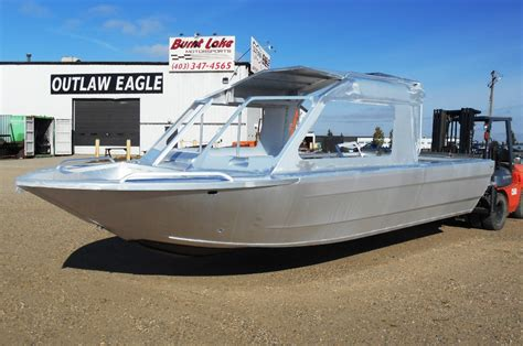outlaw aluminum boats outlaw eagle aluminum boats best eagle 2018