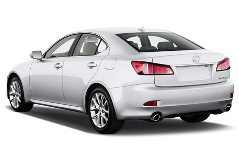 2012 lexus is 250 2012 lexus is350 reviews and rating motor trend