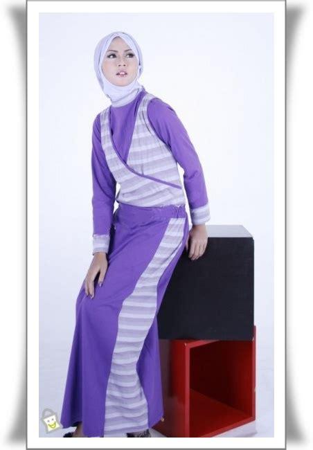 desain baju batik gamis untuk remaja gamis batik modern untuk remaja images