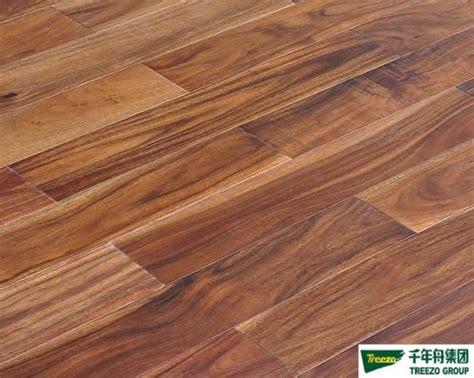 acacia engineered hardwood flooring meze