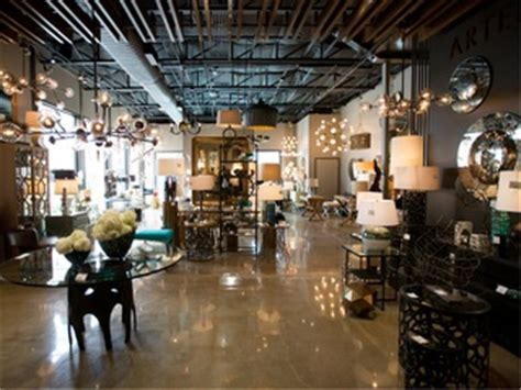 the best new dallas home decor stores to rev your