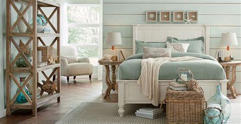 bl web shopthelook  spring  coastal bedroom