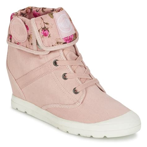 palladium boots price trainers pallaroute pink flowers palladium for