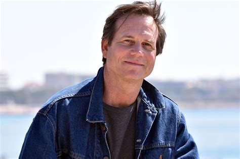 bill paxton bill paxton director of his final film gives touching