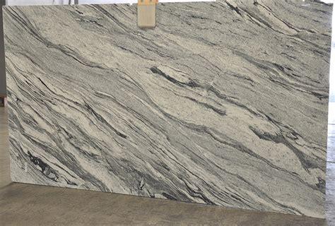 silver cloud granite new limestone granite and marble slabs at mgsi in may