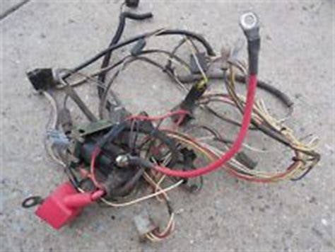 wiring harness for deere l120 wiring wiring diagram