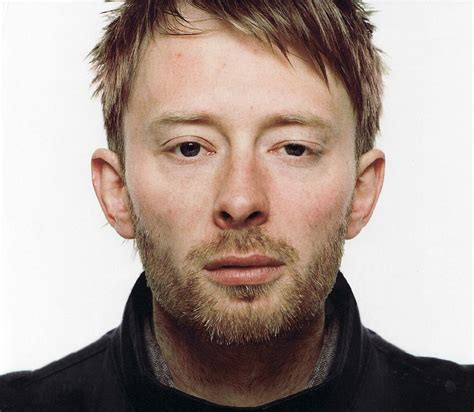 thom yorkie thom yorke compares to world war ii news conversations about