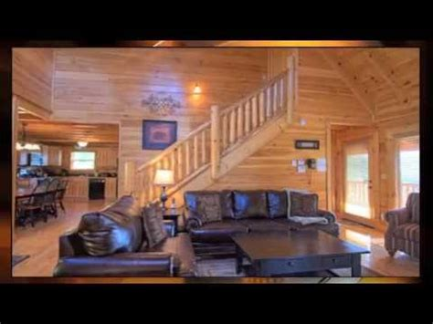 pigeon forge cabin rentals book a luxury log cabin