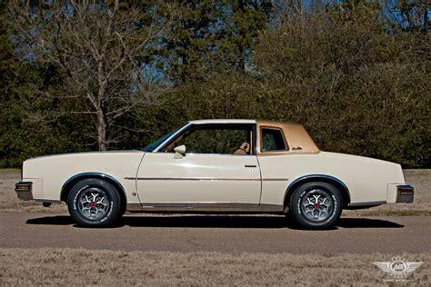 best car repair manuals 1980 pontiac grand prix navigation system 1980 pontiac grand prix lj post mcg social myclassicgarage
